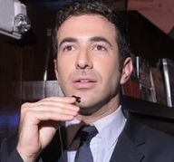 Ari Melber Wiki, Bio, Married, Wife, Girlfriend or Gay and Net Worth