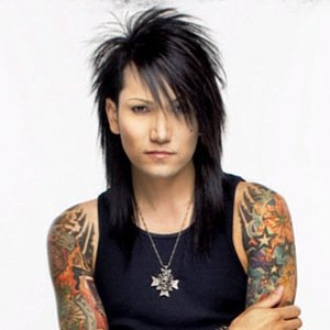 Ashley Purdy Wiki: Married, Wife, Gay, Dating, Single, Family, Net Worth