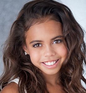 Asia Monet Ray Wiki: Age, Height, Parents, Sister, Ethnicity, Dancing, Facts
