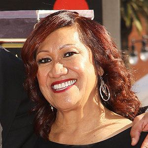 Ata Johnson Wiki: Age, Nationality, Divorce, Height- All About The Rock's Mom