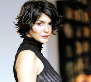 Audrey Tautou Married, Husband, Boyfriend, Dating, Net Worth, Hair