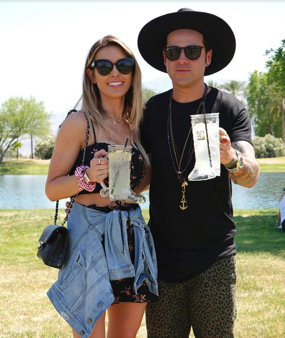 Audrina-Patridge-Ryan-Cabrera-Dating-Couple-Divorce