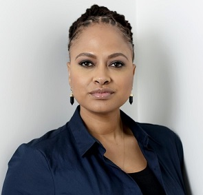 Ava DuVernay Married, Husband, Children, Quotes, Interview, Net Worth