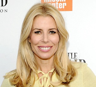 Aviva Drescher Wiki, Husband, Divorce, Boyfriend, Parents, Net Worth