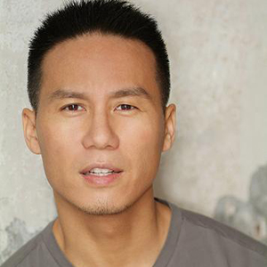 B.D. Wong Wiki, Married, Boyfriend, Dating, Gay, Affairs, Net Worth