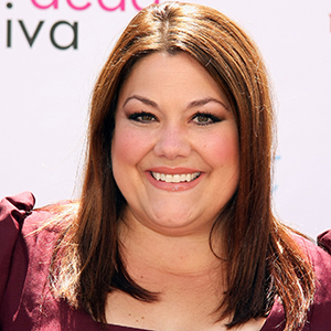 Brooke Elliott Married, Husband, Boyfriend, Dating, Weight Loss, Net Worth