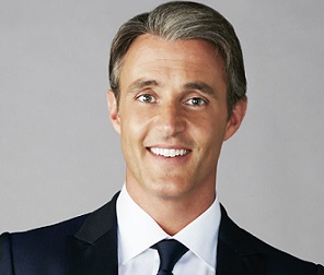 Ben Mulroney Wedding, Wife, Kids, Family, Salary and Net Worth