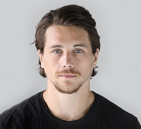 Ben Robson Wiki, Age, Birthday, Married, Wife, Girlfriend, Gay, Height