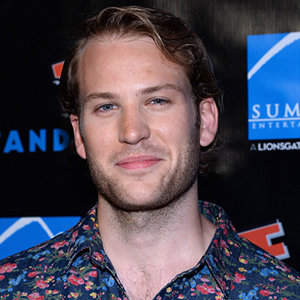 Ben Lamb Wiki: Age, Married, Wife, Girlfriend, Dating, Gay, Net Worth