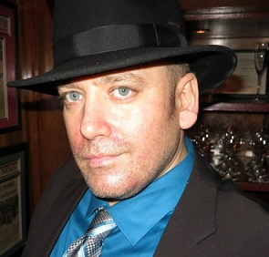 Benjy Bronk Wiki, Married, Wife, Girlfriend, Split, Salary, Net Worth, Fired