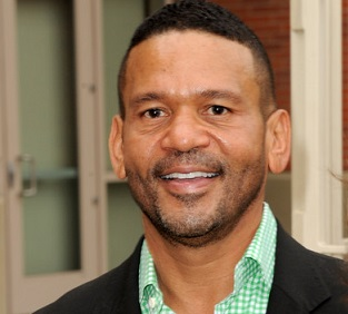 Benny Medina Married, Wife, Gay, Rumors, Ethnicity, Net Worth, Bio
