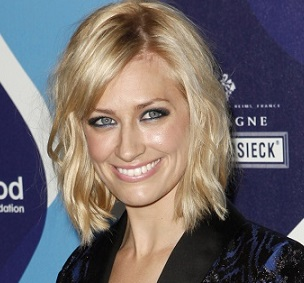 Beth Behrs Engaged, Married, Fiance, Boyfriend, Pregnant, Net Worth