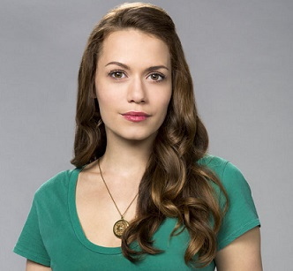 Bethany Joy Lenz Married, Divorce, Husband, Boyfriend, Dating, Baby