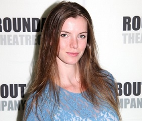 Betty Gilpin Wiki, Married, Husband, Boyfriend, Dating, Net Worth