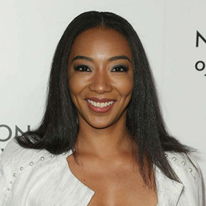 Betty Gabriel Wiki: Age, Parents, Ethnicity, Married, Husband, Boyfriend