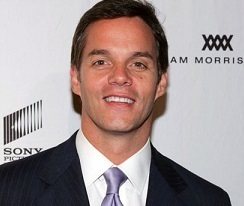 Bill Hemmer Engaged, Married, Wife, Girlfriend, Gay, Relationship, Family