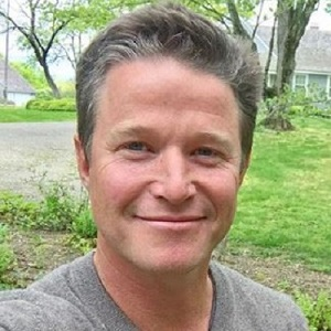 What is Billy Bush Doing Now? Where is He? Fired, New Job Covered