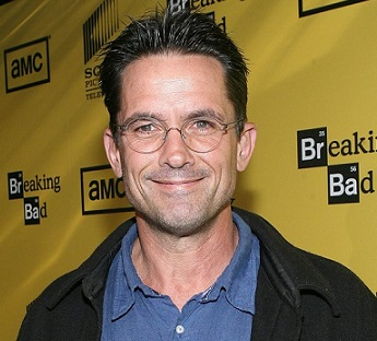 Billy Campbell Married, Wife, Girlfriend, Relationship, Gay, Net Worth