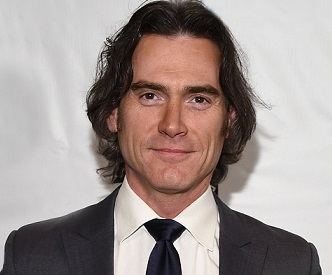 Billy Crudup Married, Wife, Girlfriend, Dating, Height, Net Worth, Son