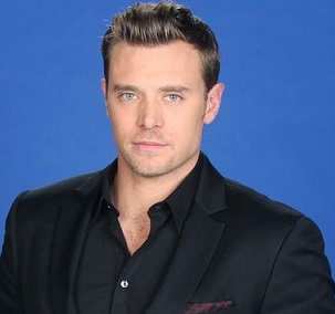 Billy Miller Married, Wife, Girlfriend, Dating, Gay, Personal Life, Net Worth