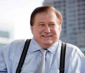 Bob Beckel Wiki, Wife, Divorce, Fired, Return, Salary, Net Worth