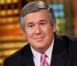 Bob Ley Bio, Wife, Divorce, Children, ESPN, Salary and Net Worth