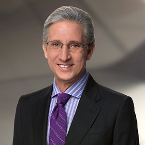 Bob Pisani Wiki: CNBC, Age, Wife, Family, Education, Salary, Net Worth