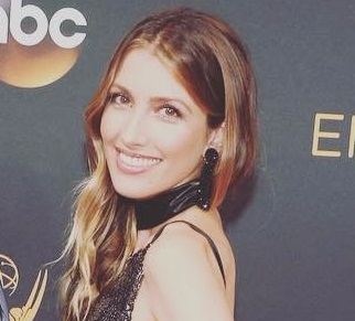 Bojana Jankovic Wiki, Bio, Age, Wedding, Married, Husband, Net Worth