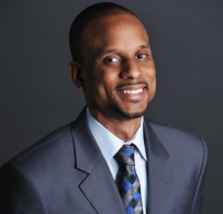 Bomani Jones Wiki, Bio, Married, Wife, Girlfriend or Gay, Salary, Net Worth