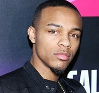 Bow Wow Wiki, Married, Wife, Girlfriend or Gay