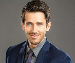 Brandon Beemer Wiki, Married, Wife, Girlfriend or Gay, Dating, Net Worth