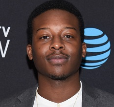 Brandon Micheal Hall Wiki, Age, Birthday, Height, Family, Girlfriend, Dating