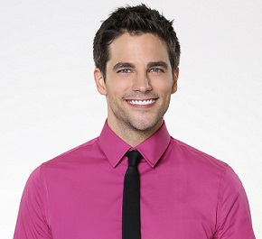 Brant Daugherty Married, Wife, Girlfriend, Dating, Gay, Bio, Net Worth