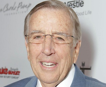 Brent Musburger Wife, Children, Family, Fired, Retiring, Net Worth, Bio