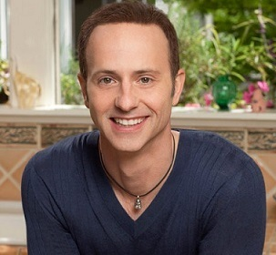 Brian Boitano Married or Gay, Personal Life, Net Worth, Health, Cancer