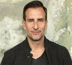 Brian Unger Married, Wife, Gay, Family, Net Worth, Bio, TV Shows