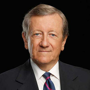 Brian Ross: ABC News, Suspension, Fired, New Job, Salary, Personal Life