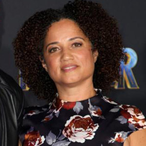Bridgid Coulter Wiki: Family, Ethnicity, Net Worth- All About Don Cheadle's Partner