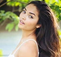 Brittany O'Grady Age, Birthday, Parents, Ethnicity, Boyfriend, Dating