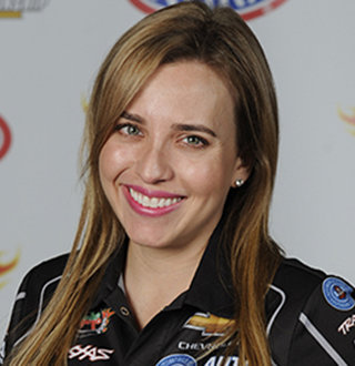 Brittany Force Wiki: Married, Husband, Boyfriend, Affair, Net Worth