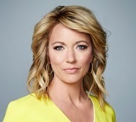 Brooke Baldwin Wiki: Salary and Net Worth Of CNN Reporter