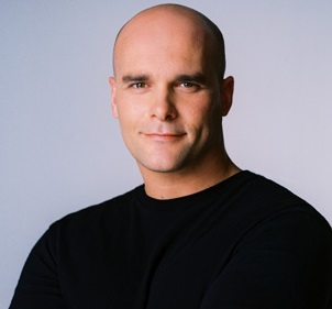 Bryan Baeumler Wife, Divorce, Kids, Family, House, Net Worth, Bio