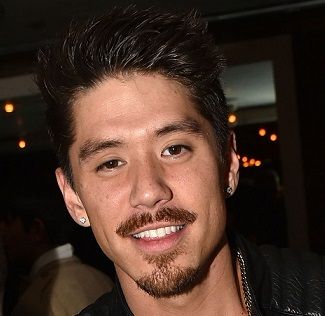 Bryan Tanaka Wiki, Bio, Girlfriend, Dating, Gay, Split, Mariah Carey