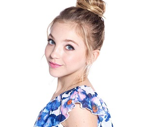 Brynn Rumfallo Wiki, Age, Birthday, Height, Parents, Boyfriend, Dating