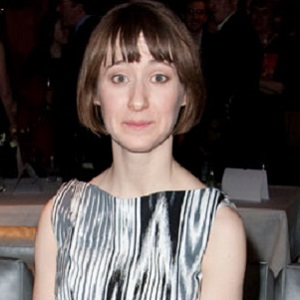 Bryony Hannah Married, Husband, Partner, Family, Age, Birthday, Height