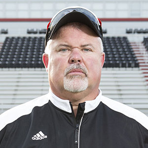 Buddy Stephens Wiki: Age, Bio, Family, Salary, Net Worth, Last Chance U
