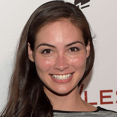 Caitlin McHugh Wiki: Age, Birthday, Parents, Boyfriend, Engaged, Pregnant