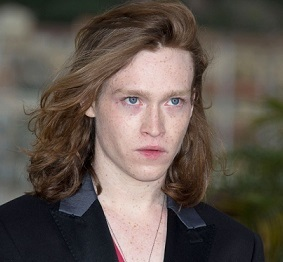 Caleb Landry Jones Girlfriend, Dating, Gay, Interview, Net Worth