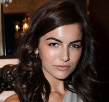 Camilla Belle Married, Husband, Boyfriend, Dating, Ethnicity, Net Worth
