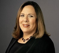 Candy Crowley Wiki, Bio, Married, Husband, Net Worth, Retired